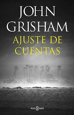 Ajuste de cuentas (Spanish Edition)