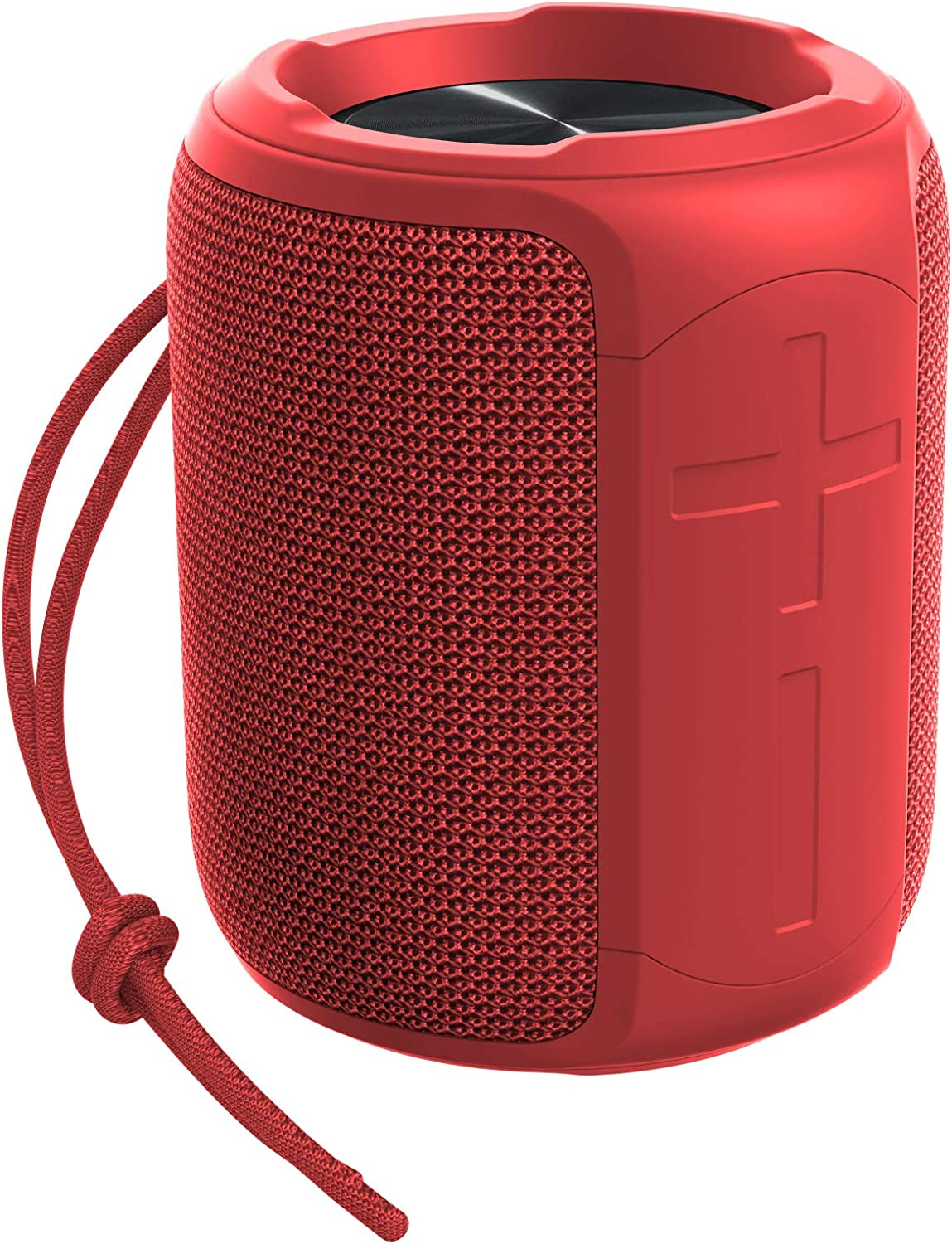 Sonic Boom S-10 by SONNORA - Portable sold out Max 56% OFF Speak Bluetooth Waterproof