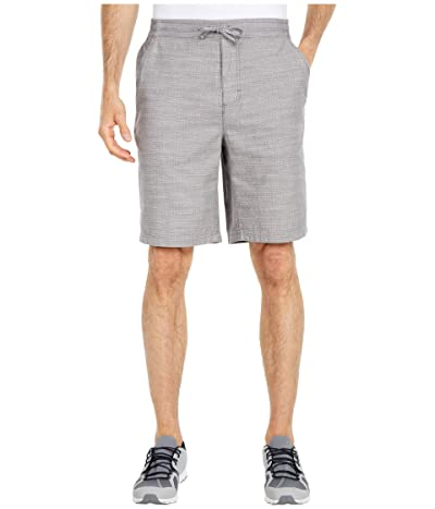 Columbia Summer Chilltm Shorts (City Grey) Men