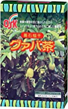 OSK グァバ茶 5g×32袋