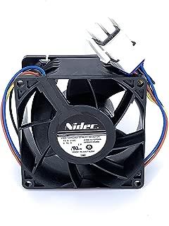 Best kenmore refrigerator condenser fan motor replacement Reviews