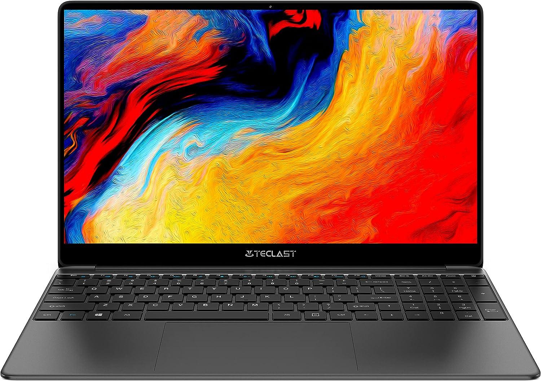 TECLAST F15S Laptop - Cheap Gaming laptops under 300