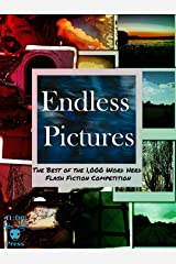 Endless Pictures: The 1,000 Word Herd Competition Winners Kindle Edition