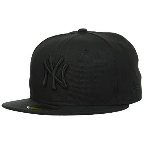 896f2db2331 New Era MLB NY Yankees 59Fifty Cap