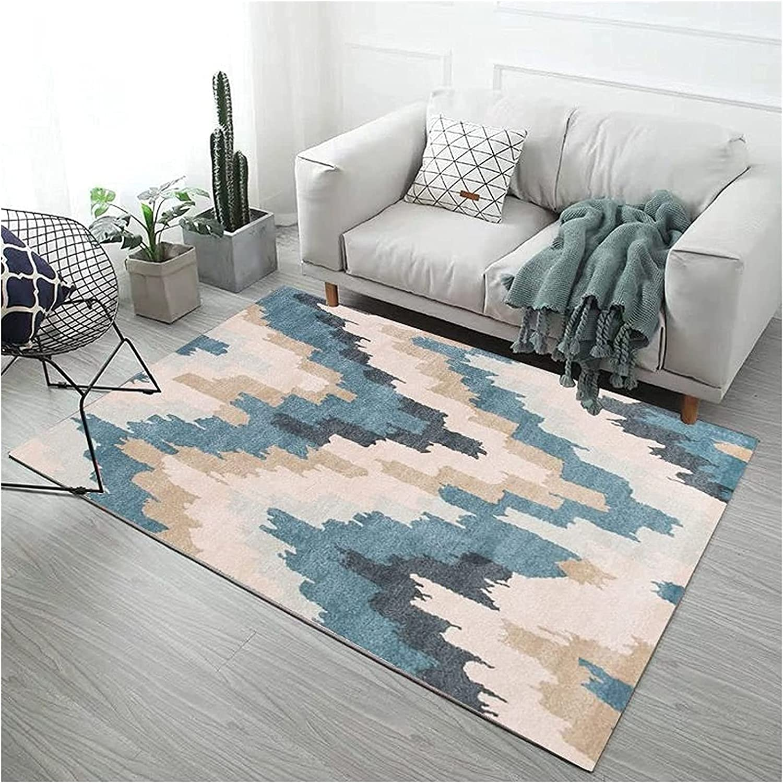 Sale price Area Rug Carpet Home Rectangle Bedroom Living Carpets Very popular Nor Room