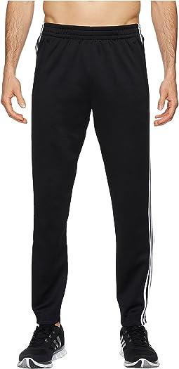 adidas Sport ID Track Pants