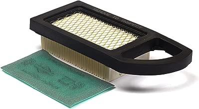 Briggs & Stratton 5079K Air Filter Premium Avs 8-13.5 HP