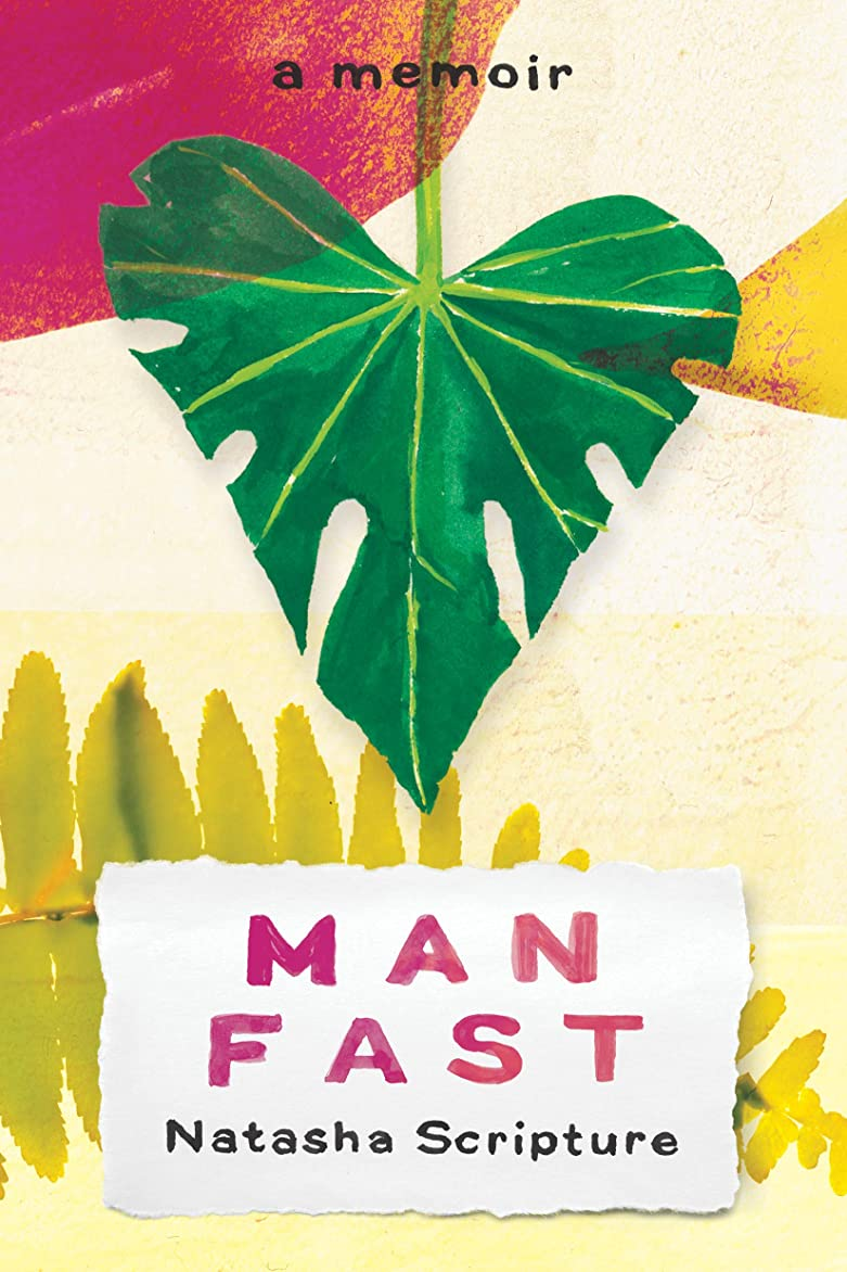 奨励します孤児ホームレスMan Fast: A Memoir (English Edition)