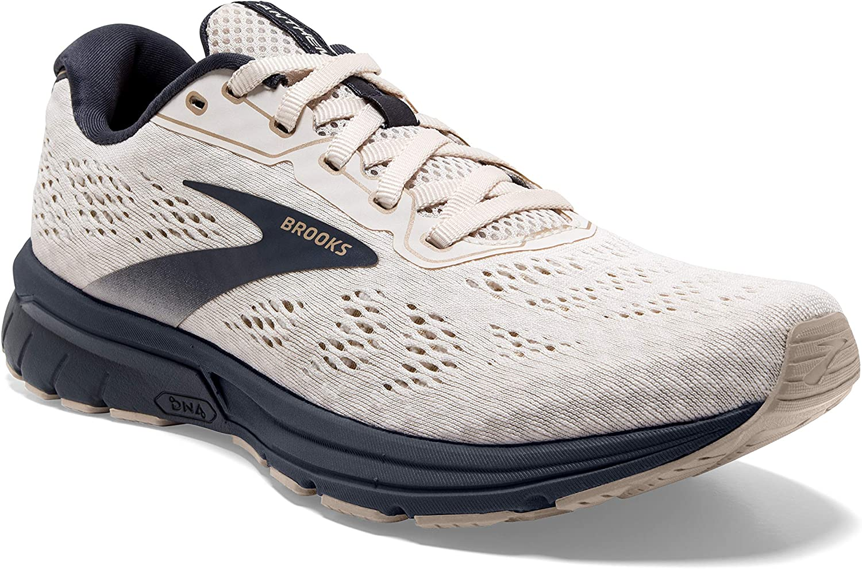 Brooks Anthem 4 Women's Neutral Kansas City Mall Running Shoe Max 85% OFF