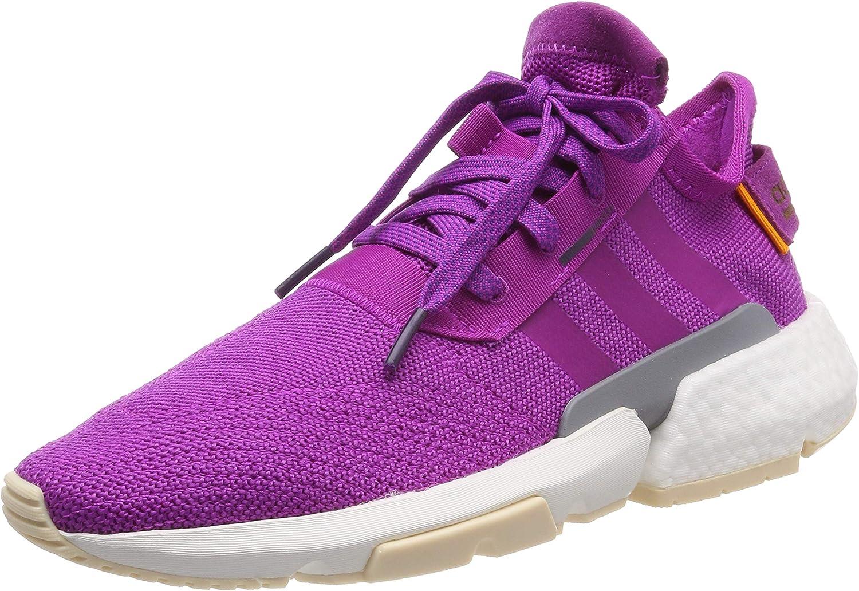 adidas Originals Womens POD S3.1