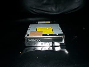XBOX Thomson DVD Rom Replacement Drive