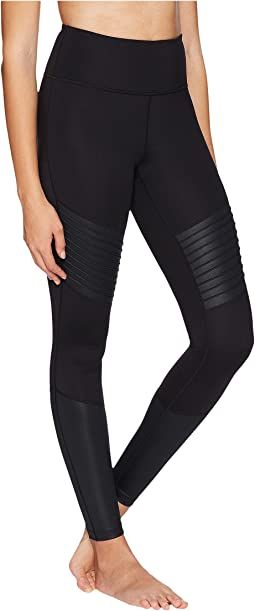 Icon Series - The Dare Devil Leggings