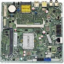 748363-501 HP 19-2113W 19