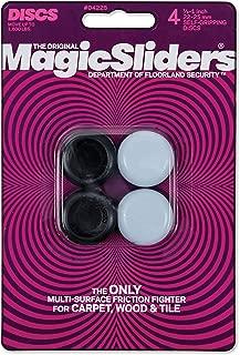 Best magic sliders canada Reviews