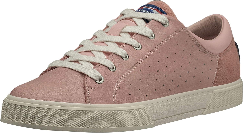 Helly-Hansen Womens Copenhagen Sneaker 70% OFF Outlet Leather Dallas Mall