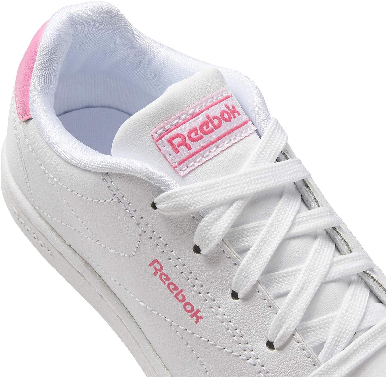 Zapatillas de Tenis Mujer Reebok RBK Royal Complete CLN 2.0