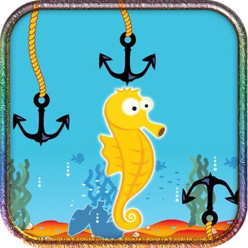 Fishing Rod Adventures