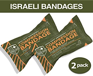 israeli bandage for sale