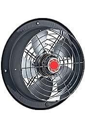 Amazon.es: 50 - 100 EUR - Ventiladores de caja / Ventilación y ...