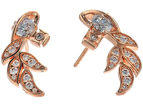Vivienne Westwood Amma Stud Earrings