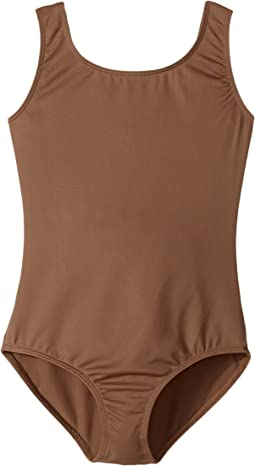 Microlux Tank Leotard (Toddler/Little Kids/Big Kids)