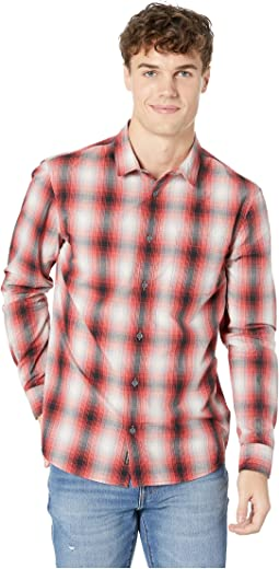 Kyoto Color Flannel