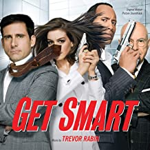Best get smart soundtrack Reviews