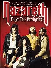 Nazareth - From The Beginning
