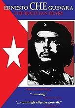 Ernesto Che Guevara: the Bolivian Diary