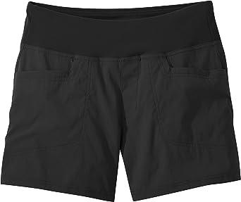 "Outdoor Research Women's Zendo Shorts - 5"""