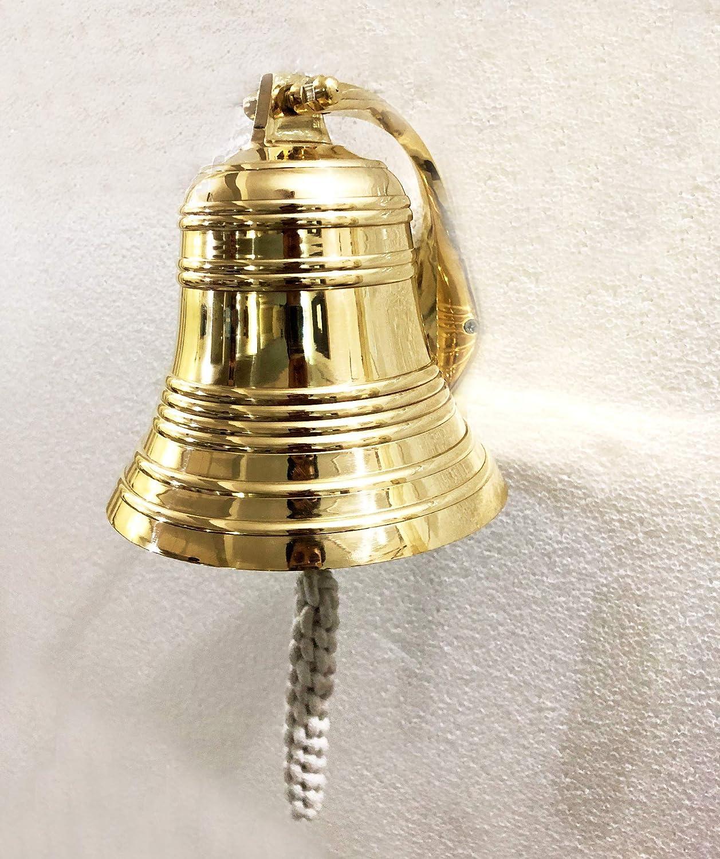 favorite ANTIQUE Solid Brass 6