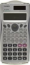 Casio fx-115MS PLUS SR Scientific Calculator