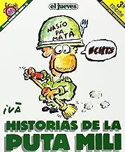 Pack Pendones Del Humor. Historias De La Puta Mili - 2 Tomos