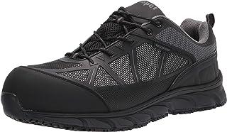 حذاء صناعي للرجال من Propét Seeley II