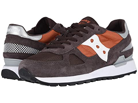 free shipping eecbe cbadc Saucony Originals Shadow Original. 5Rated 5 stars 50 Reviews.  69.95.  Product View