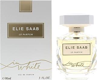 Le Parfum In White by Elie Saab for Women Eau de Parfum 90ml (3423473997658)