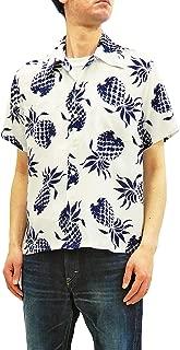 duke kahanamoku hawaiian shirts
