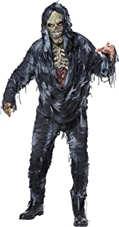 Best zombie costumes for adults Reviews
