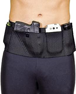 Can Can Concealment Sport Belt Big Shebang Unisex Holster