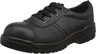 Portwest Unisex Protector Safety Shoe (FW14) / Workwear