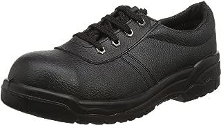 Portwest Unisex Protector Safety Shoe (FW14) / Workwear