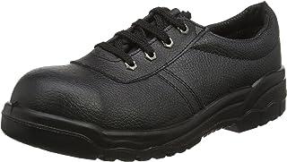Portwest - FW14 - Chaussures de sécurité pour homme