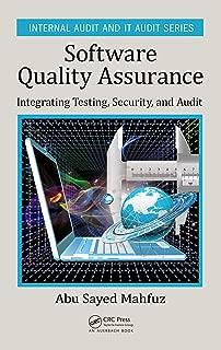 Best ebook publication software Reviews