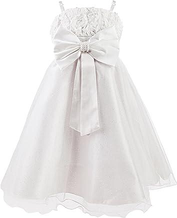 Amazones Princesas Disney Vestido De Gala