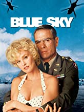 Best the blue sky film Reviews