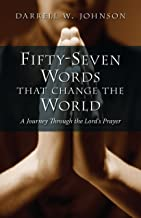 Best words that changed the world Reviews
