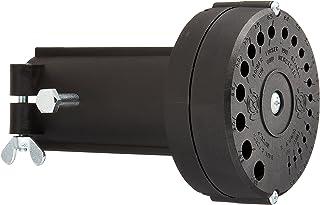 Bosch 2 607 990 050 - Dispositivo afilador de brocas - - (pack de 1)