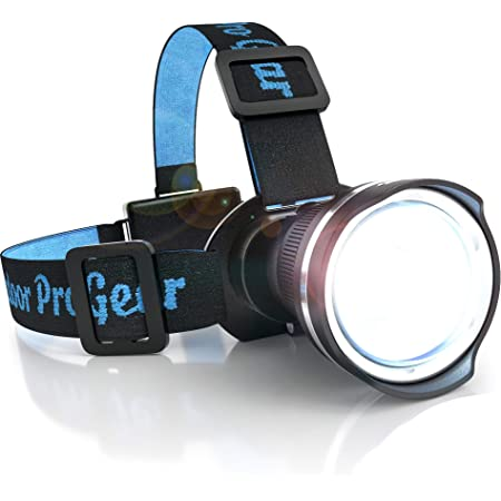 Details about  /5-LED Clip-On Cap Head Light Headlamp Outdoor Sports Hunting Camping Torch Light