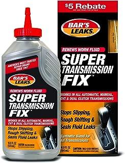 Bar's Leaks 1416 Super Transmission Fix - 16.9 oz.