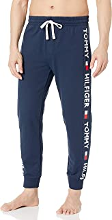 Men's Modern Essentials French Terry Jogger